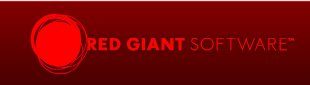 Red Giant Software